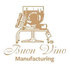 Buon Vino Manufacturing